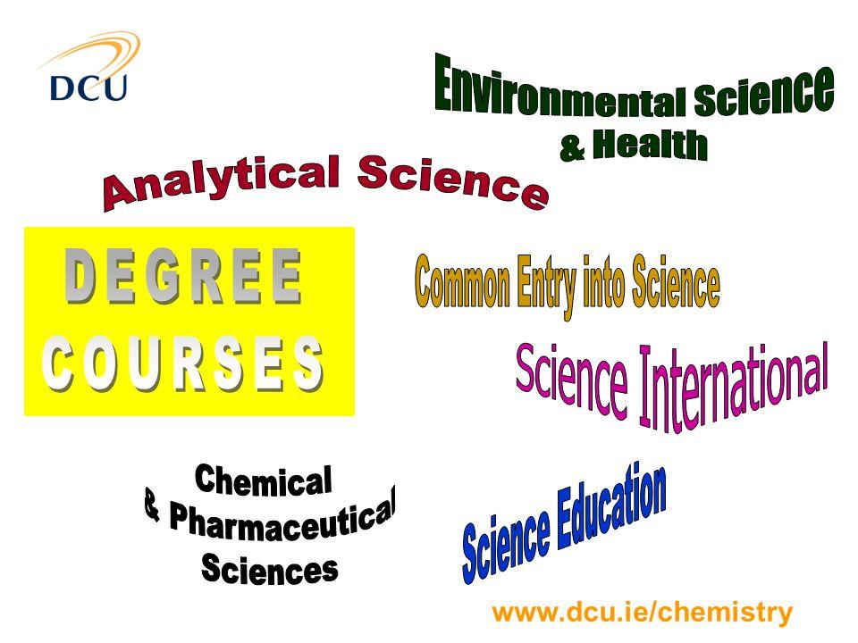 www.dcu.ie/chemistry