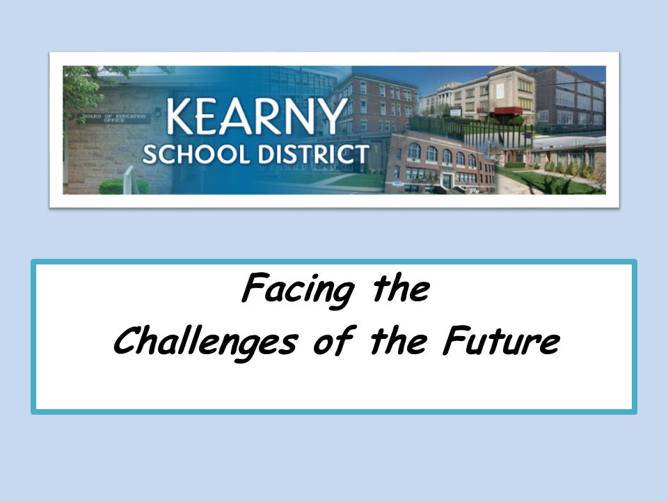 Middle School Budget Rental/Purchase of Property: $395,000 Utilities: $100,000 Furniture: $ 10,000 Repairs: $ 15,000
