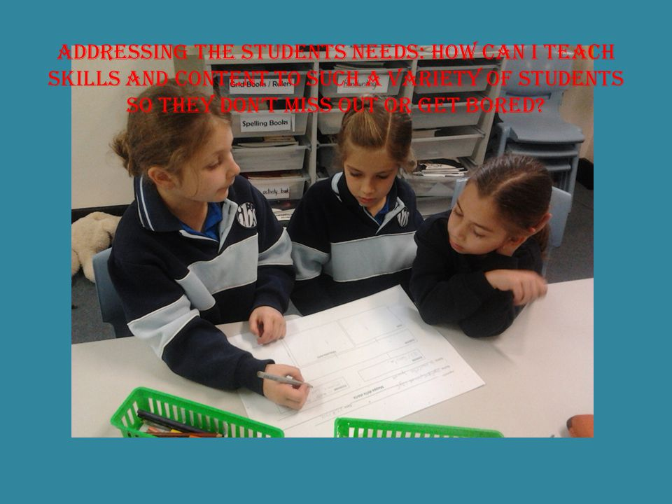 Year 2 Italian Bilingual School 22 students aged between 7 and 8 Many different degrees of language competency ranging from bilingual with one of the