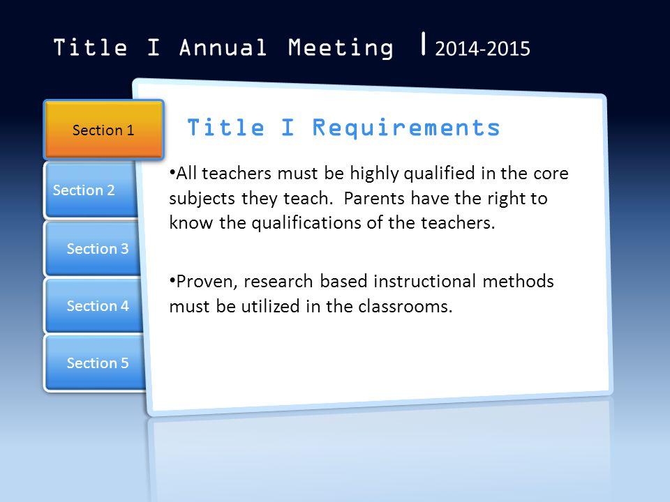 Reward Schools Highest-Performing Reward School Five percent of Title I schools in Georgia.