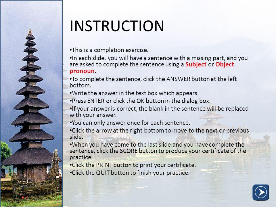 Slide 3: list of completion answers (Write the answers of the completion exercise in the box below without numbers and bullets.) › zžÉzÓÉÏzÅÈÉÑz®ÉÇ™zœ zzµ¢¿·zÃÍzÇÓzÈ¿ÃÁ¼É̈ ¤ÉÂÈz»È¾z§»ÌÓz»Ì¿zÐ¿ÌÓzÈý¿zÊ¿ÉÊÆ¿ˆz£zÆÃÅ¿zµÎÂ¿Ç·ˆ £zÅÈÉÑzÑÂ¿Ì¿zÎÂ¿z»ÇÉÍÃÌz£ÍƻȾzÃ͈zµ£Î·zÃÍzÃÈz¨ÉÌÎÂzÏÇ»ÎÌ»ˆ ¤»È¿zÃÍzÍýňz£zÑÃÆÆzÐÃÍÃÎzµÂ¿Ì·z»ÀÎ¿ÌzÎÂ¿z½Æ»Í͈ §ÓzÀ»ÇÃÆÓz»È¾z£z½ÉÇ¿zÀÌÉÇz®Â»ÃƻȾˆzµ±¿·zÍÊ¿»Åz®Â»Ãz»È¾zŸÈÁÆÃ͈ ªÌÉÀˆzÇÃÎÂzÃÍz»zÆ¿½ÎÏ̿̈zµ¢¿·z»ÍzÍÎϾÿ¾z¦ÃÈÁÏÃÍÎýÍzÀÉÌzÓ¿»Ì͈z §Ózʻ̿ÈÎÍz»Ì¿z¼ÏÍÓˆzªÆ¿»Í¿z¾ÉÈìÎz¼ÉÎÂ¿ÌzµÎÂ¿Ç·ˆz ®Â¿z½ÉÇÊÏÎ¿ÌÍz»Ì¿zÌ¿»ÆÆÓzÍÆÉшzµ®Â¿Ó·z»Ì¿zÉƾz½ÉÇÊÏÎ¿Ì͈z ¤»È¿zÀÉÌÁÉÎzÂ¿ÌzÆÏȽÂz¼ÉÒˆzªÆ¿»Í¿zλſzÃÎzÎÉzµÂ¿Ì·ˆ ®Â¿zÍÏÈzÃÍzÍÂÃÈÃÈÁˆzµ£Î·zÃÍz»zÌ¿»ÆÆÓzÈý¿z¾»ÓzÎÉzÁÉzÉÏΈ ®ÂÉÍ¿z»Ì¿zÇÓz¼ÉÉÅ͈zªÆ¿»Í¿z¼ÌÃÈÁzÎÂ¿ÇzÎÉzµÇ¿·ˆ ±¿z¾ÉÈìÎzÆÃÅ¿z§ÌˆzªÉÎο̈z¢¿zÃÍz»ÆÑ»ÓÍz¼¿ÃÈÁzÏÈÀÌÿȾÆÓzÎÉzµÂÃÇ·ˆ ªÆ¿»Í¿z½ÉÇ¿zƻοÌzÎÉzÊýÅzÇ¿zÏʈzµ£·z»ÇzÈÉÎzÌ¿»¾ÓzӿΈ £z¾ÉÈìÎzÆÃÅ¿z›ÈÈ»ˆzµÂ¿·z»ÆÑ»ÓÍzÆÃ¿ÍzÎÉzÇ¿ˆ §Ìˆz¦¿¿ìÍzÇÉÎÂ¿ÌzÃÍzÍýňzªÆ¿»Í¿zÎ¿ÆÆzµÂÃÇ·z»¼ÉÏÎzÎÂ¿zÈ¿ÑÍzÍÉÉȈ ³ÉÏz½»ÈìÎz¼ÌÃÈÁzÓÉÏÌzÏǼ̿ÆÆ»zÃÈÍþ¿ˆzªÆ¿»Í¿zÆ¿»Ð¿zµÃηzÂ¿Ì¿ˆ ±¿z½»ÈìÎzÑ»ÃÎzÎÉzÍ¿¿zÓÉÏÌzÏʽÉÇÃÈÁzÇÉÐÃ¿ˆzªÆ¿»Í¿zÎ¿ÆÆzµÏÍ·zÎÂ¿zÌ¿Æ¿»Í¿z¾»Î¿ˆ ¢¿ìÍzÌÏÃÈÃÈÁzÓÉÏÌzÆÃÀ¿ˆzµ³ÉÏ·z»пzÎÉzÆ¿»Ð¿zÂÃLj ±Â¿Ì¿z»Ì¿zÎÂ¿z½ÂÃƾ̿șz£z»пzÍÉÇ¿ÎÂÃÈÁzÀÉÌzµÎÂ¿Ç·ˆ žÉÈìÎz¾ÃÍÎÏ̼zÏ͈zµ±¿·z»Ì¿z¾ÉÃÈÁzÉÏÌzͽÂÉÉÆzÊÌÉÄ¿½Îˆ Encrypt Decrypt 20