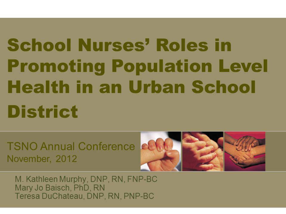 Coordinated School Health Program GOALS Increase health knowledge, attitudes, and skills.