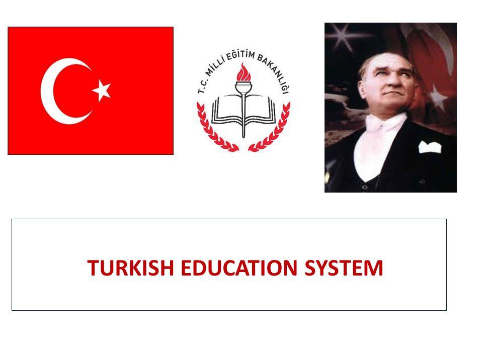 REPUBLIC OF TURKEY Language:Turkish Currency:Turkish Lira (Alphabet: Latin) Population: About 75.000.000 Capital City: Ankara Area: 783,562 km 2 A bridge between Asia and Europe Continents