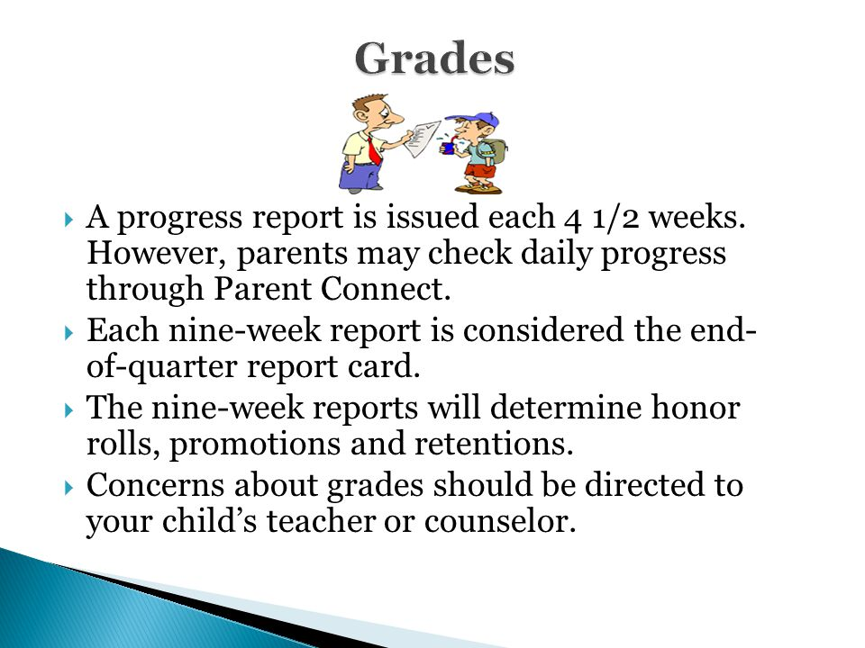  A sixth grade student can expect to complete at least an hour of homework each night.