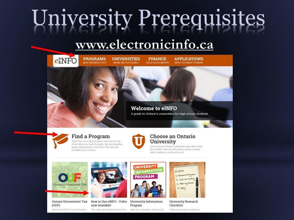 www.electronicinfo.ca
