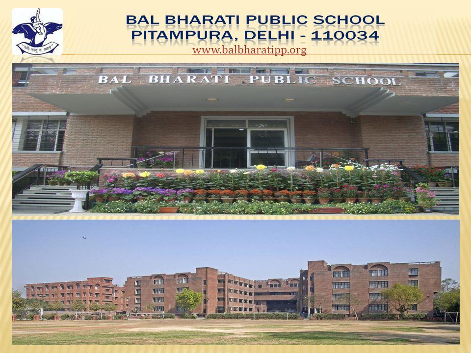 www.balbharatipp.org