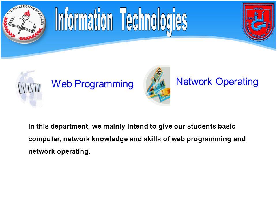 www.ordutml.com