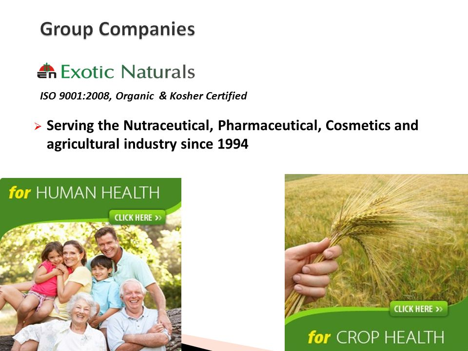 MARKET POSITIONING SIMPLIFY THE TREATMENT FOR PREMATURE EJACULATION AND ASSOCIATED ERECTILE DYSFUNCTION TACKLES ASSOCIATED ANXIETY AND PROMOTES FEELING OF WELL BEING WELL SUITED FOR PEOPL E WHO ARE TAKING NITRATES OR ALPHA BLOCKER DRUGS PROVEN BENEFITS ACROSS MALE ADULT AGE GROUPS ( 21 – 60 YEARS)