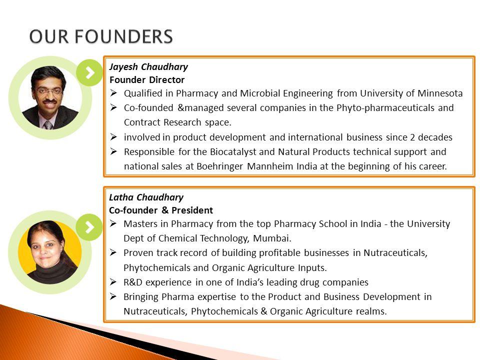 Dr.Arun Nanivadekar – Medical director Dr.