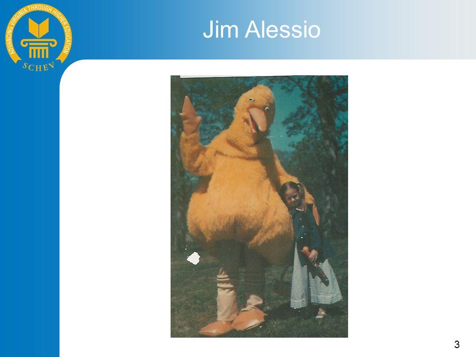 3 Jim Alessio