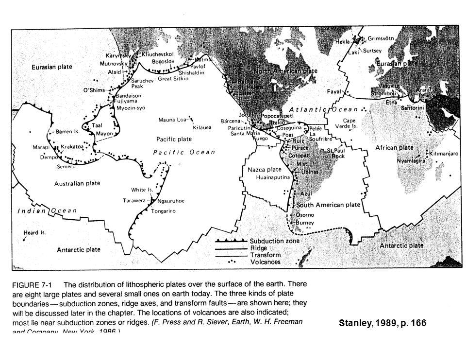 Stanley, 1989, p. 166