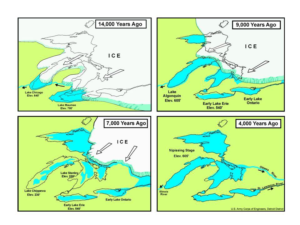 Great Lakes Atlas