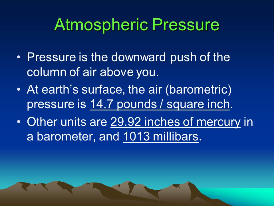Chemical Composition The % of water in the atmosphere can vary from near 0% over deserts to 0.5% in the tropics. The % of carbon dioxide has doubled i