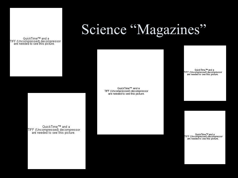 Scientific Method Scientific Theory Scientific Law Le château des Pyrénées (Castle in the Pyrenees) (1961)