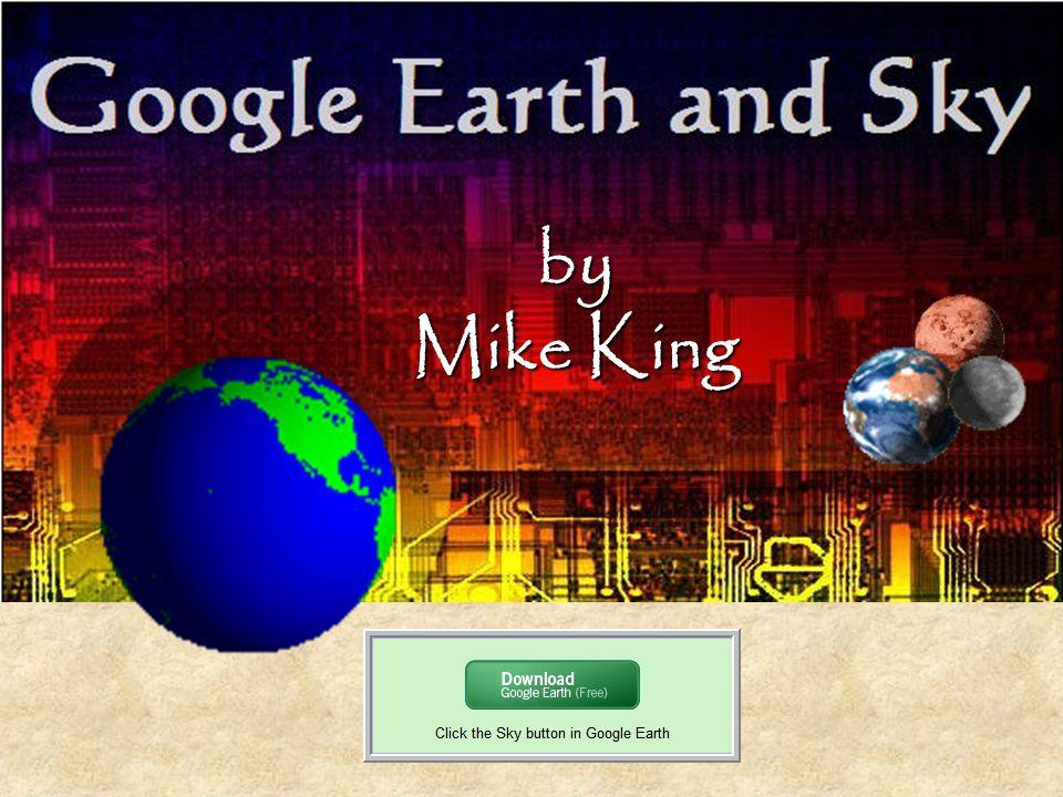 Google Earth Defined Google Earth is a v v v v v iiii rrrr tttt uuuu aaaa llll g g g g llll oooo bbbb eeee program that maps the earth by the s s s s s uuuu pppp eeee rrrr iiii mmmm pppp oooo ssss iiii tttt iiii oooo nnnn of images obtained from s s s s s aaaa tttt eeee llll llll iiii tttt eeee i i i i mmmm aaaa gggg eeee rrrr yyyy, a a a a a eeee rrrr iiii aaaa llll p p p p hhhh oooo tttt oooo gggg rrrr aaaa pppp hhhh yyyyand G G G G G IIII SSSS 3 3 3 3 3 DDDD globe.1 Google Earth combines satellite imagery, maps and the power of Google Search to put the world s geographic information at your fingertips.