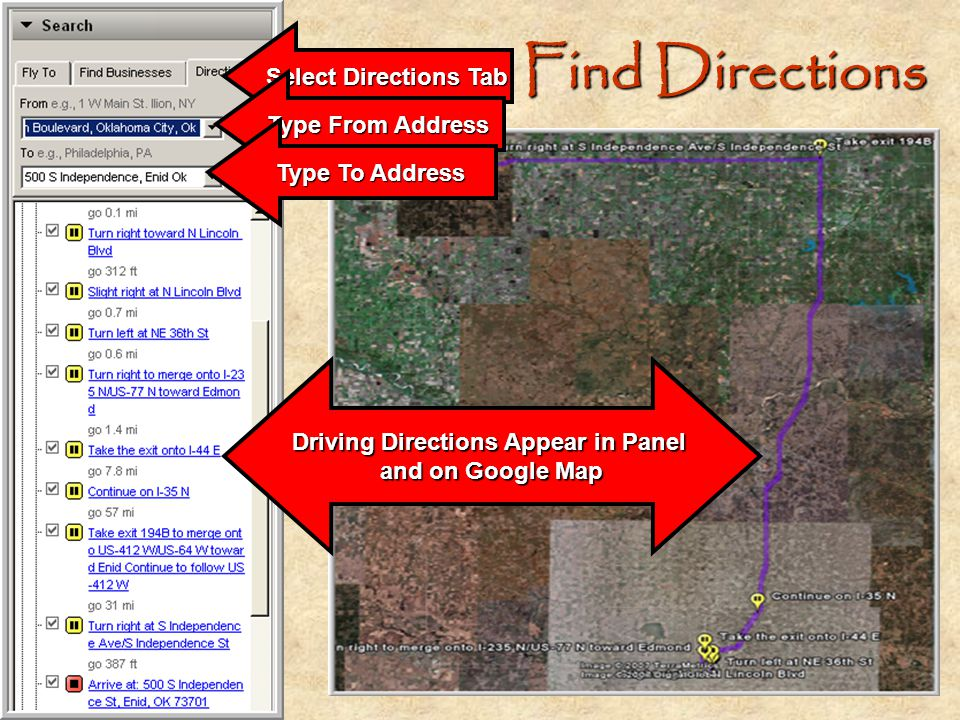 Overlay Image Search To locate an overlay for the project & conduct a Washington Monument Creative Commons image search.