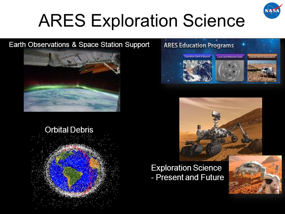 BLUE MARBLE MATCHES Part 4: Using Earth for Planetary Comparisons Use Identification Criteria/KEY WORDS to identify features on other planetary bodies.