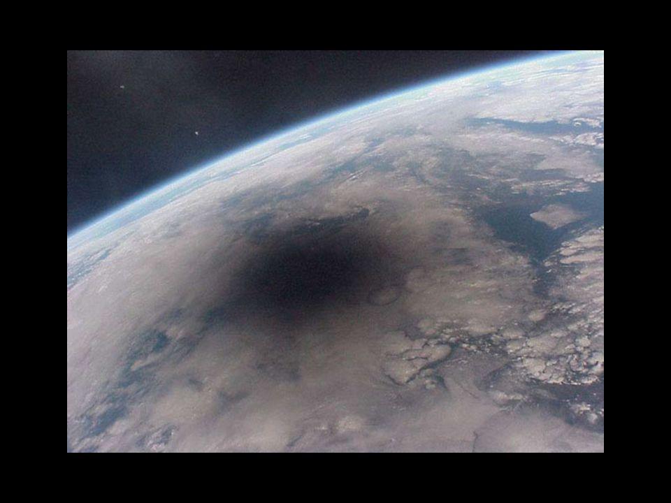 SolarTotalityfromSpace