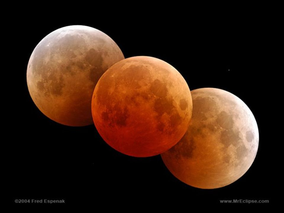 totality3lunareclipse