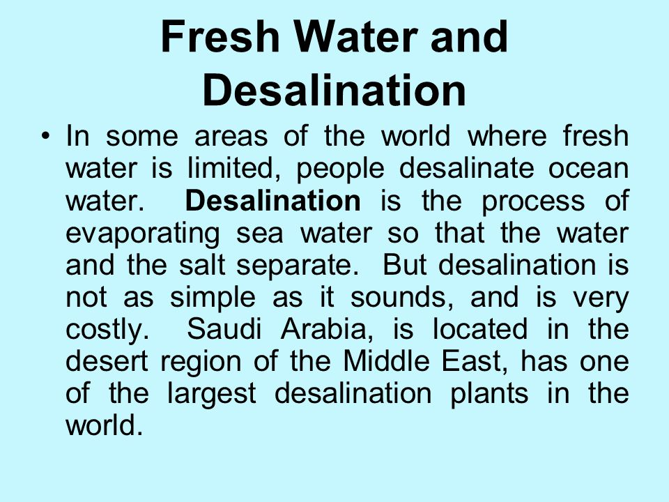 IS THAT A FACT!! Much of the world's petroleum deposits formed millions of years ago when dead organisms accumulated on the ocean floor. Crushed and b