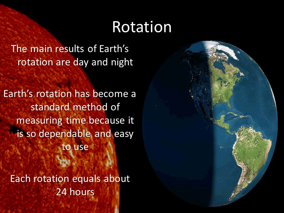 Earth's Axis and Seasons On June 21 or 22, the date of the summer solstice, the sun appears 23.5 degrees north of the celestial equator Six months later, on December 21-22, the date of the winter solstice, the sun appears 23.5 degrees south of the celestial equator