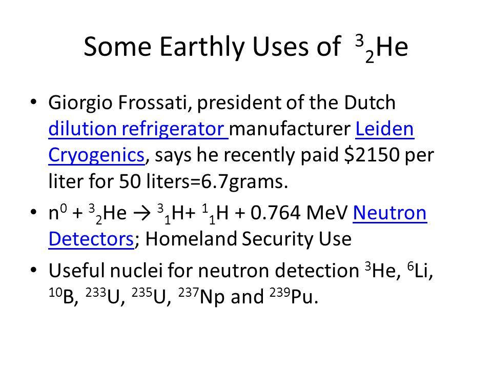 ProtonProton, p + : u +⅔ u +⅔ d -⅓, a baryonbaryon