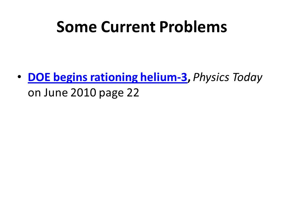 Fusion on Earth with some Neutrons Seems to have been 5 decades away since 1958.