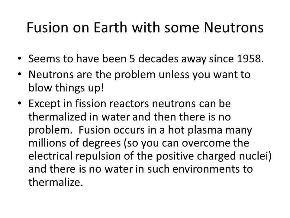 Neutrinos, charge zero leptons: ν e ν μ ν τ Internet Resources Neutrinos Neutrino oscillations Weak Nuclear Force Higgs mechanism