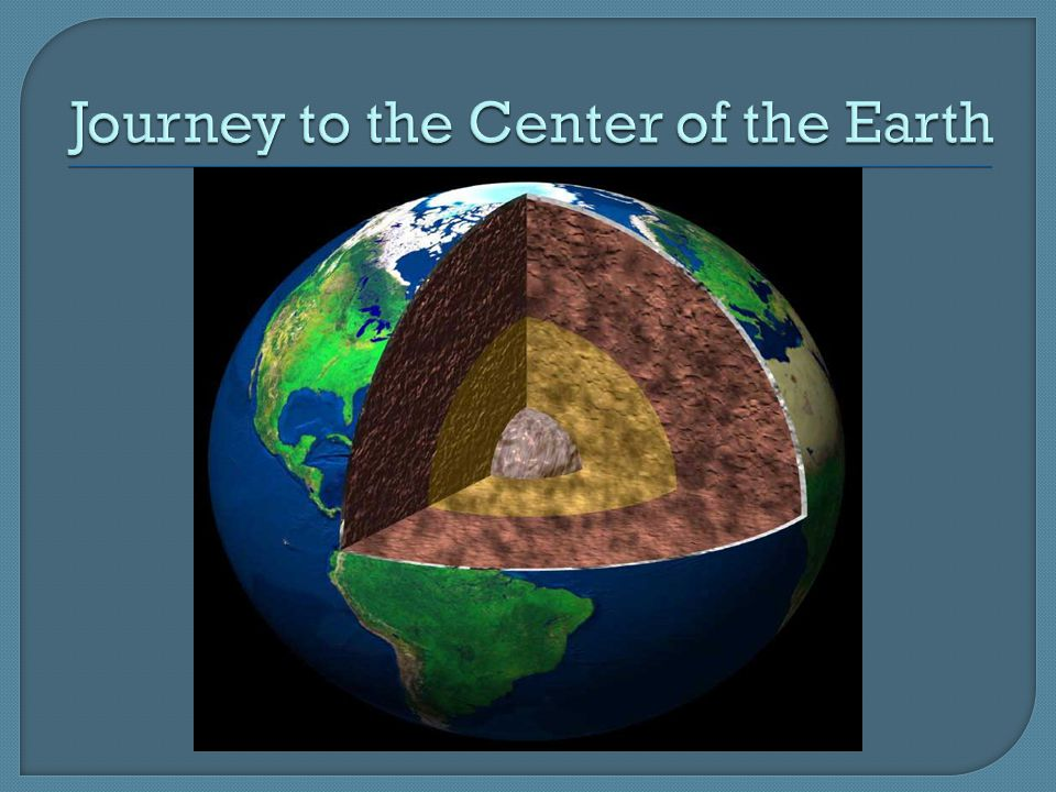 It begins about 6 miles(10 km) below the oceanic crust and about 19 miles (30 km) below the continental crust (see The Crust).