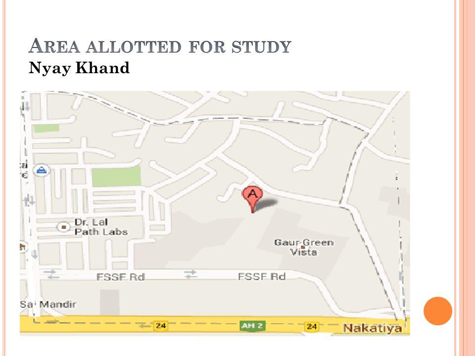 Nyay Khand