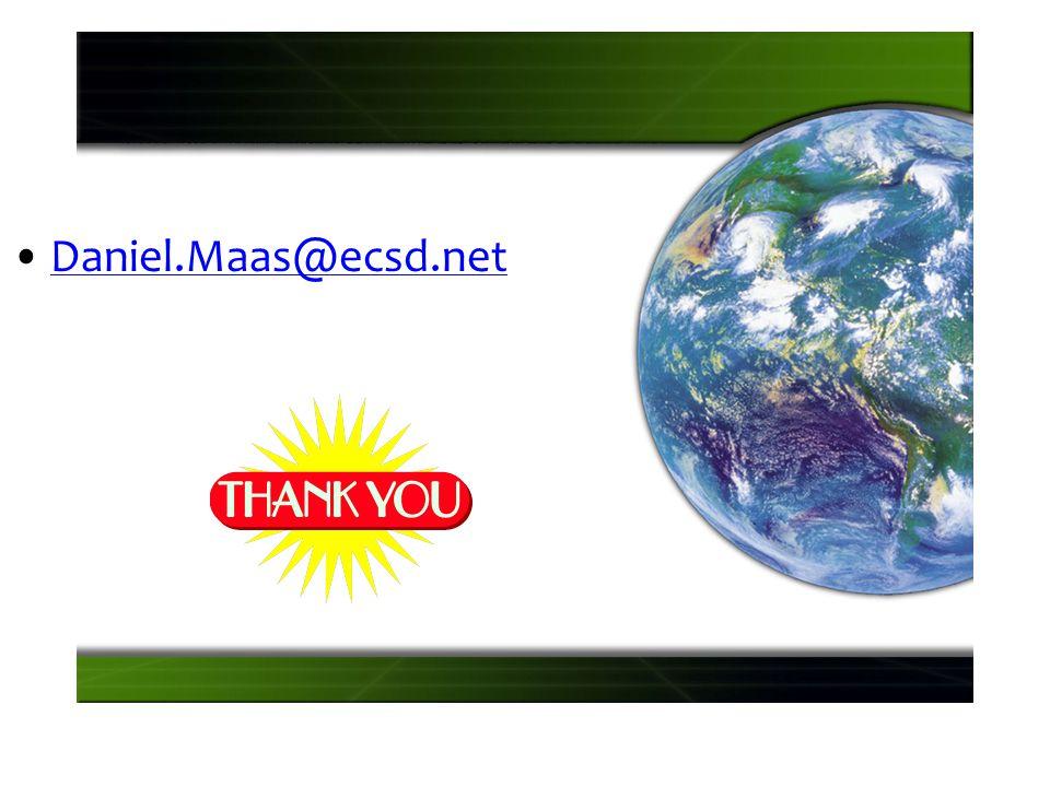 Daniel.Maas@ecsd.net