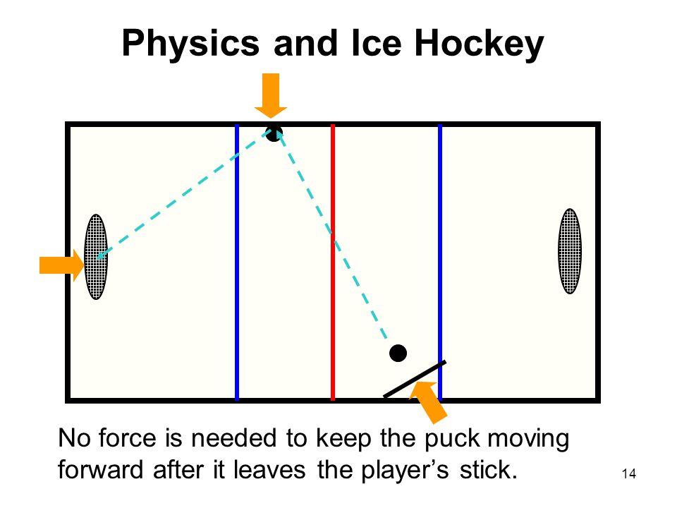 Ice Hockey 13
