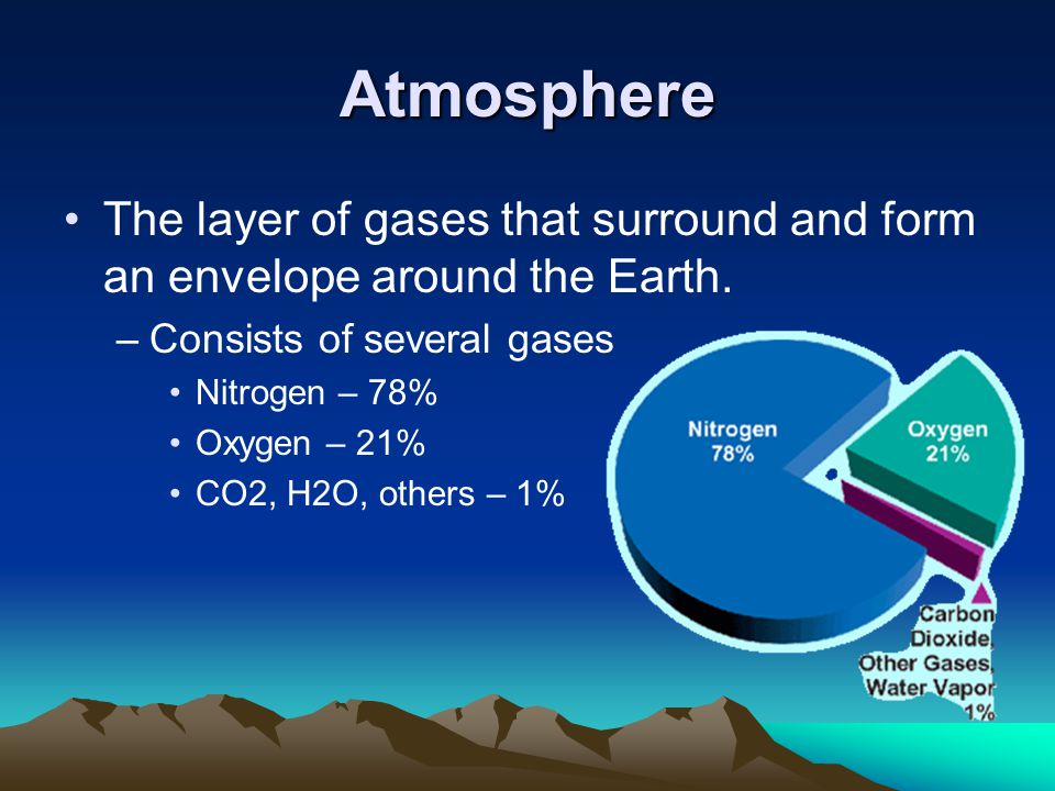 Lithosphere Earth s solid, rocky outer layer –The continents, islands and ocean floors