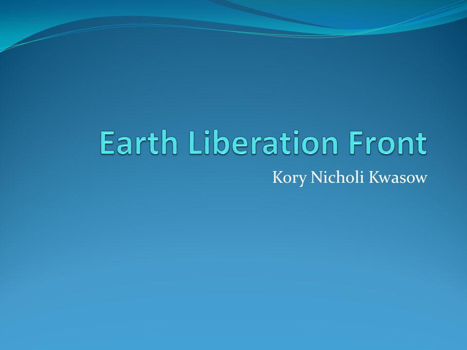 Kory Nicholi Kwasow