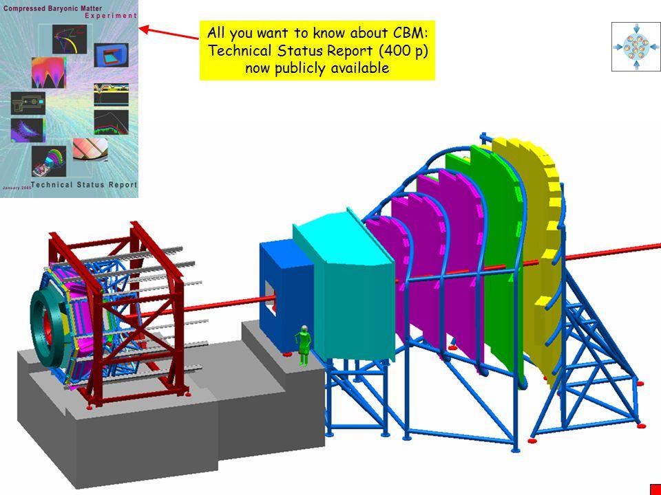 17-24 February 2005 XXXVI. Treffen Kernphysik, Schleching/Obb., Walter F.J.