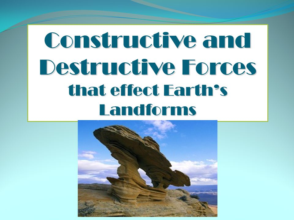 Weathering Weathering is the process that breaks down rocks at or near the surface of the earth.