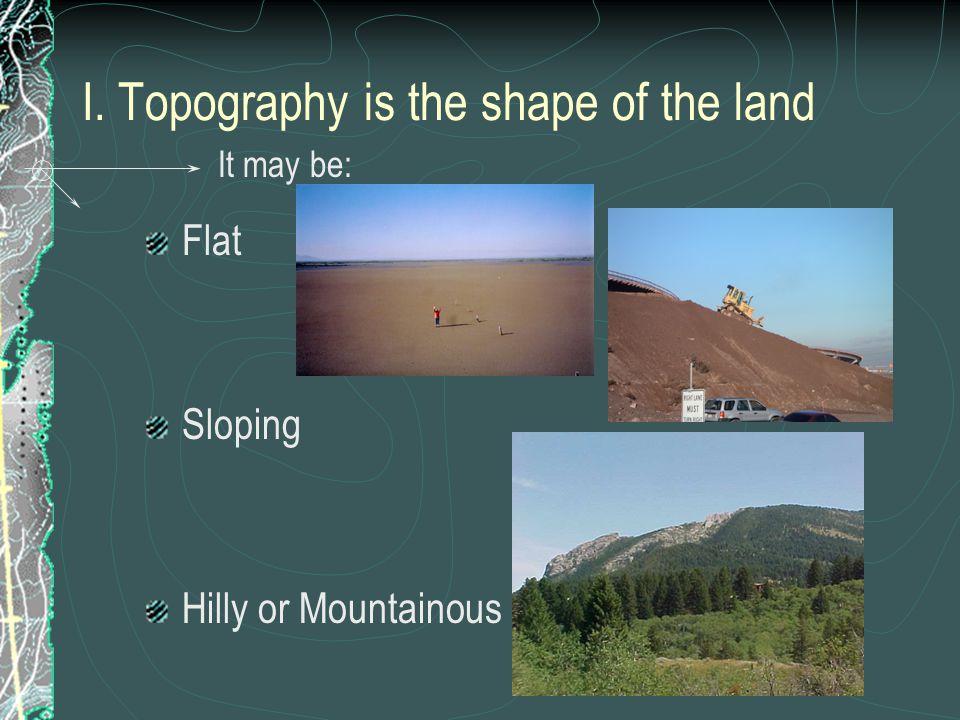 II. The Earth's Four Spheres Lithosphere Atmosphere Hydrosphere Biosphere