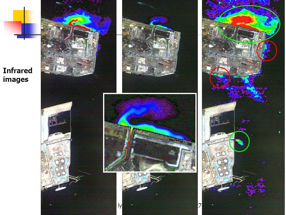 lyan@pku.edu.cn 1391082192724 Infrared images