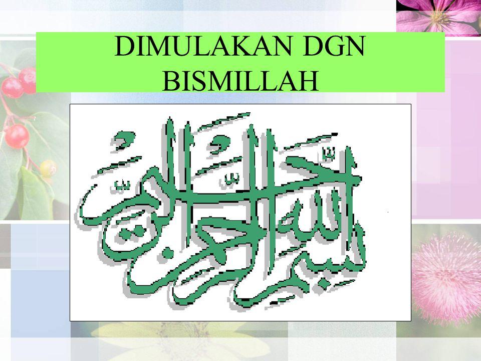 Biodata Saya Nama : Mohamad Razi B Mahayiddin Asal : Kelantan Tempat Bertugas: Kolej Tun Datu Tuanku Hj Bujang Miri. http://razzyy.com
