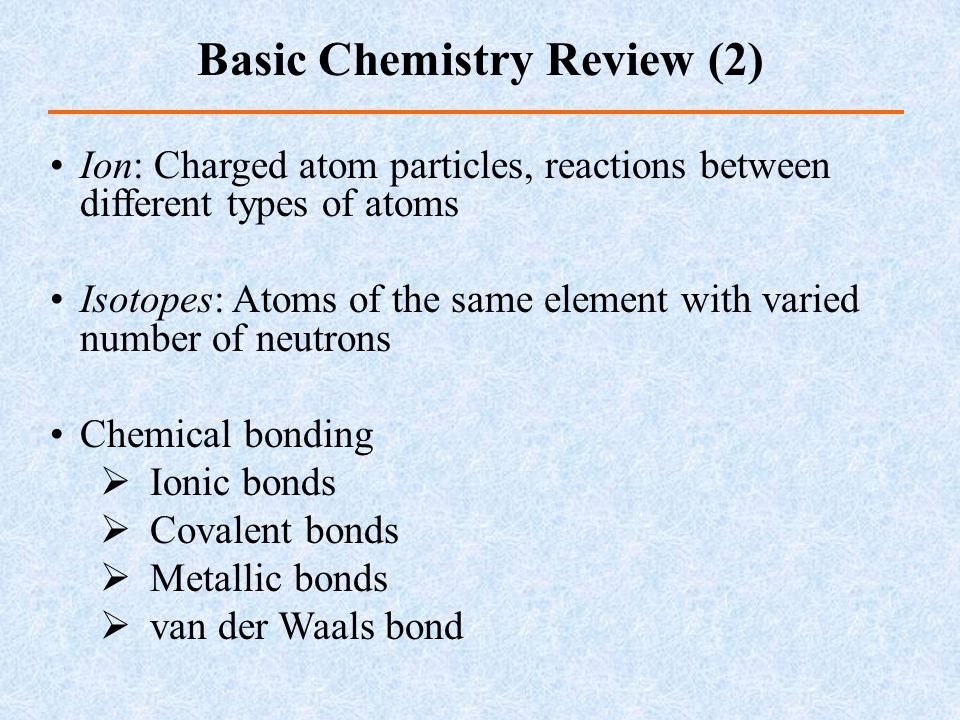 Made of an element or a chemical compound Definitive chemical composition Orderly, regular repeating internal atomic arrangement, crystalline structure Made of inorganic solids Formed by geologic processes Mineral Definitive Properties