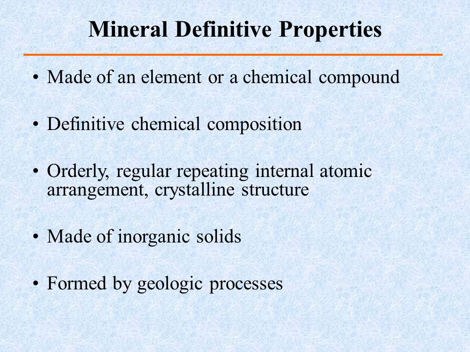 Precipitated from chemical solutions and/or accumulated chemical, biological matter Classified based on composition and texture :Limestone: The most abundant nonclastic sedimentary rocks Common texture: Crystalline, microcrystalline, skeletal, oolitic, massive Nonclastic Sedimentary Rocks