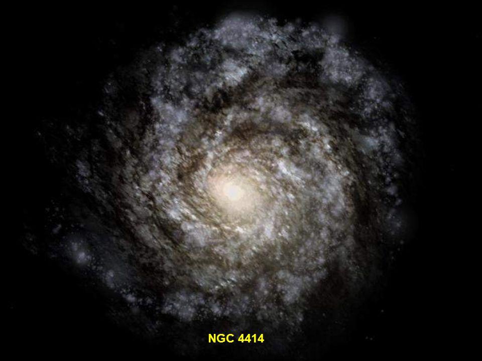 Black hole ( 黑洞 )