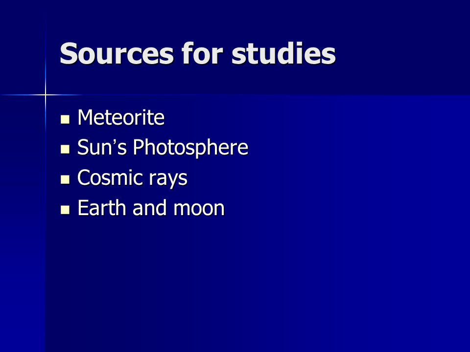 The Earth's Interior Core: Fe-Ni metallic alloy Outer Core is liquid u No S-waves Inner Core is solid Figure 1-2.