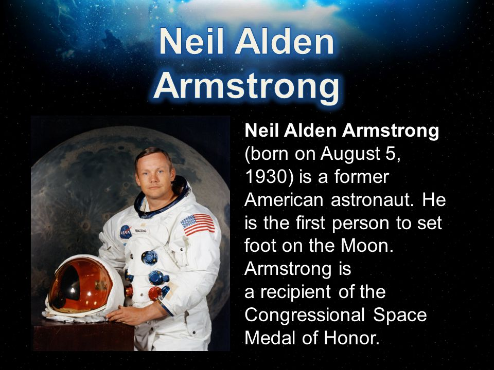 Buzz Aldrin (born on January 20, 1930) is an American aviator and astronaut who was the Lunar Module pilot on Apollo 11, the first lunar landing.