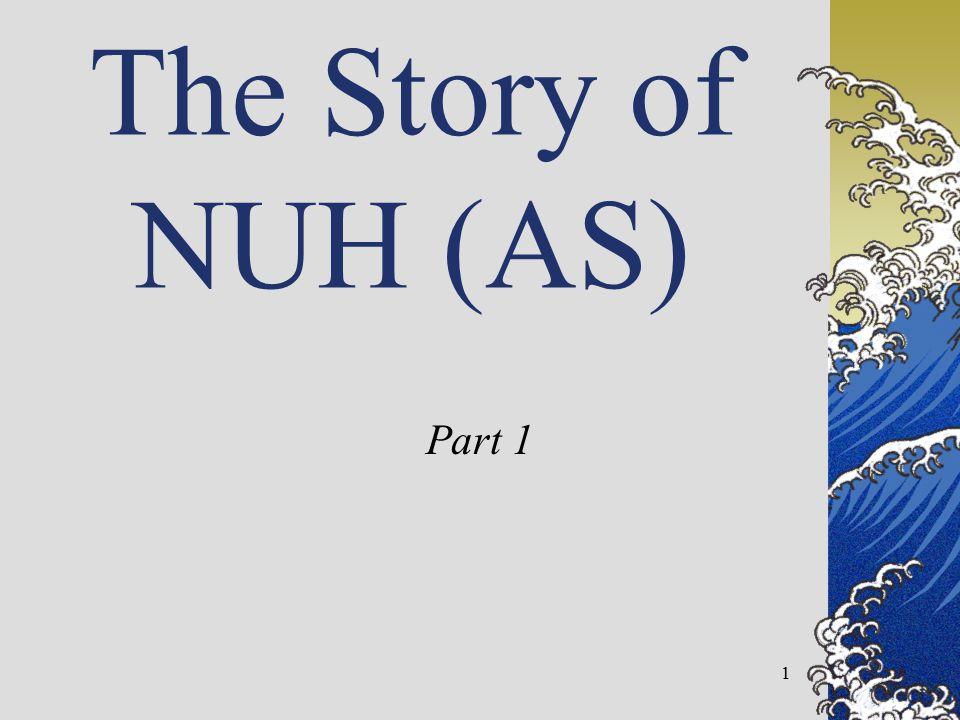 He was Noah Ibn Lamik, Ibn Mitoshilkh, Ibn Enoch, Ibn yard, Ibn Mahlabeel, Ibn Qinan, Ibn Anoush, Ibn Seth, Ibn Aadam the Father of Mankind alayhis salaam.