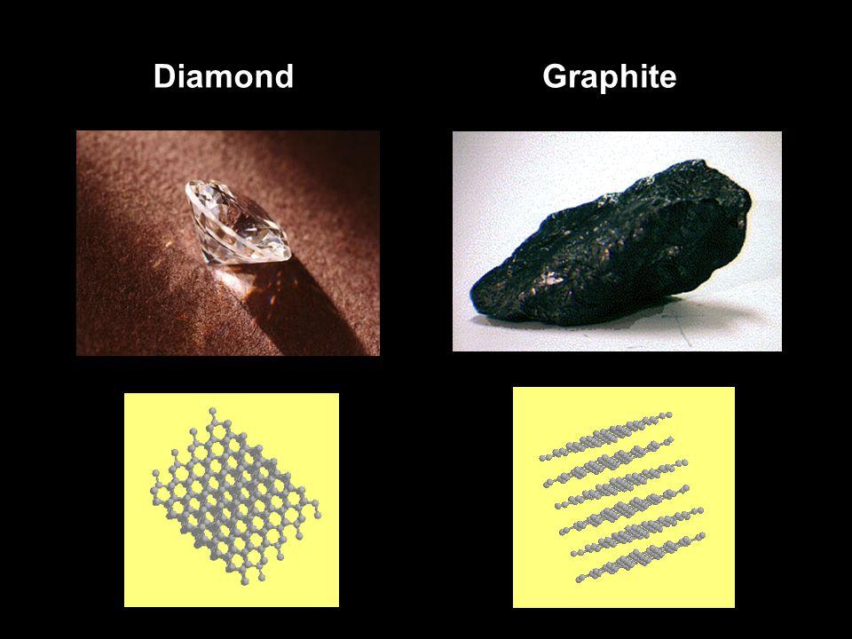 DiamondGraphite