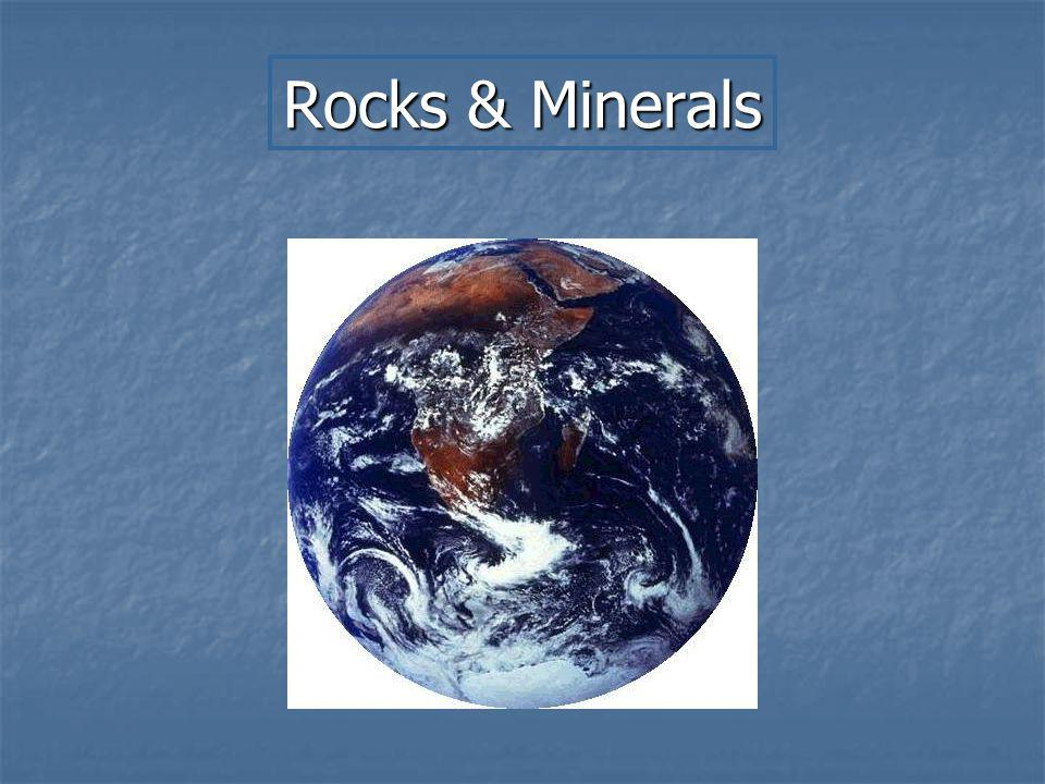 Composition Extrusive- Formed from lava; volcanic Extrusive- Formed from lava; volcanic Intrusive- Formed deep within the earth Intrusive- Formed deep within the earth Obsidian Pumice Granite