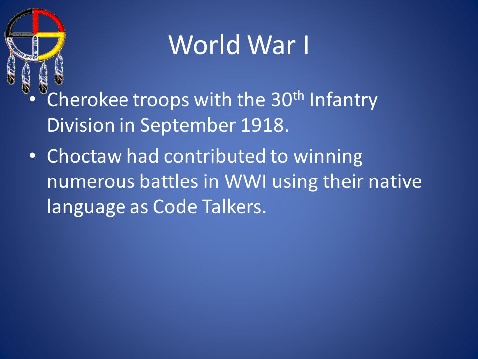 Navajo Code Talkers WWII Main task of NCT was to transmit information and talk on troop movement, tactics, order, and all crucial battlefield information.