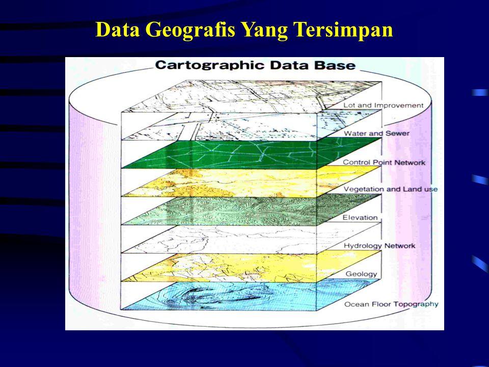 Data Warehouse Kudang B. Seminar