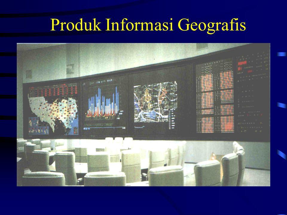 Basis Data (Database) Koleksi terpadu dari data-data yang saling berkaitan yang dirancang untuk suatu enterprise.